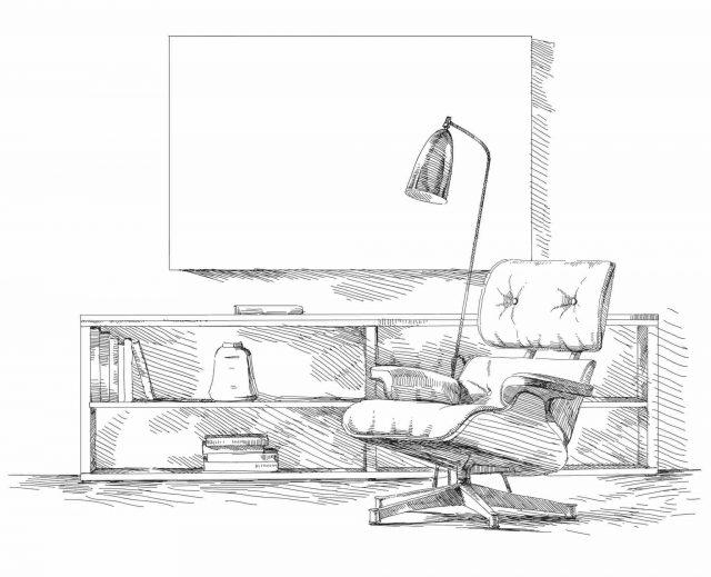 https://ssi-inventar.dk/wp-content/uploads/2017/05/image-lined-living-room-640x519.jpg