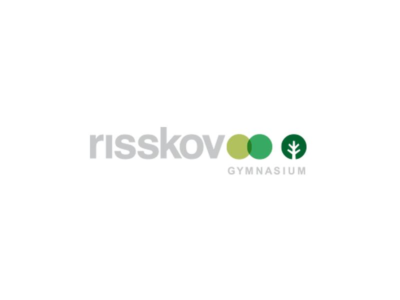 riskovgym