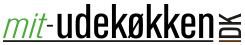 https://ssi-inventar.dk/wp-content/uploads/2020/10/logo.png
